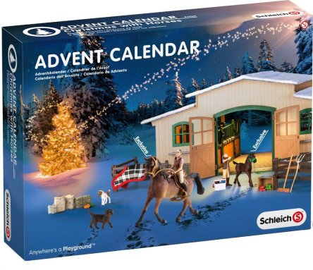 advent_horse_r1