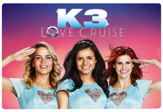 k3-placemat-k3-roze-love-cruise
