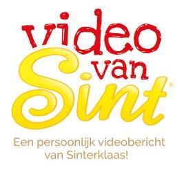 VVS2017_CMYK-logo_300DPI_lagenbestand (1)